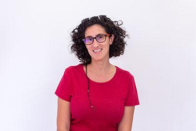 Maria Jutglà